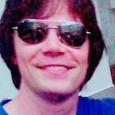 Michael Basham