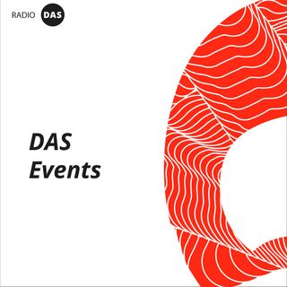 Ep. 02 | Menabò Zinefest - DAS E v e n t s