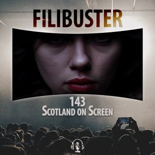 143 - Scotland on Screen