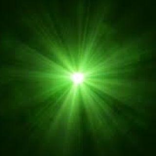 Episode 209 - #freeverseFRIDAYZ #greenLIGHT