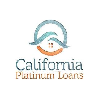 Mortgage Loans in Los Angeles | California Platinum Loans