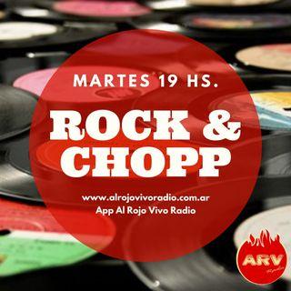 rockchopp3