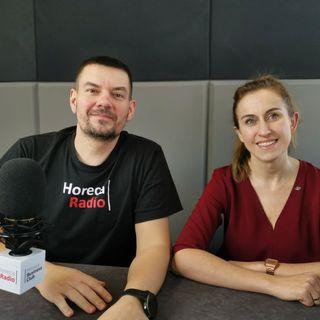 Edukacja HoReCa odc. 1 - Zarządzanie hotelami na Koźmińskim