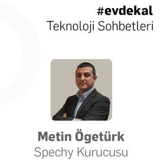 Metin Ögetürk