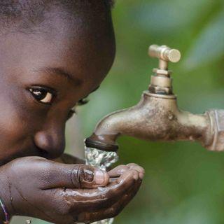 Pnrr: Quei 3,5 mld alle aziende dell'acqua