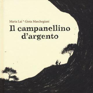 """Gioia Marchegiani """"Festival Imaginé"""""""