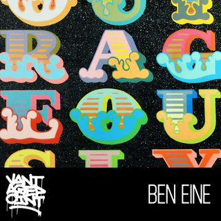 EP 017 - BEN EINE