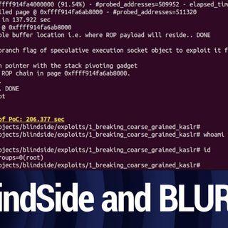 BlindSide and BLURtooth | TWiT Bits