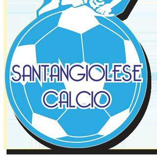 Santangiolese Web Radio's show