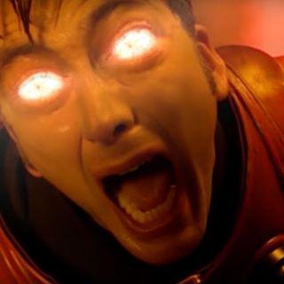 Doctor Who, S03E07- 42