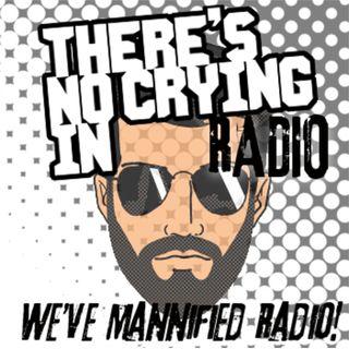No Crying Radio
