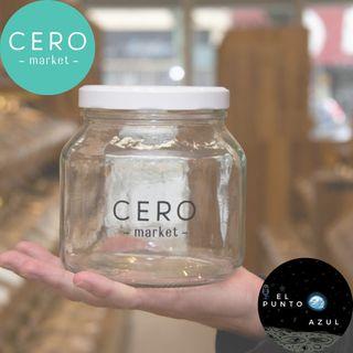 Ep3- Cero Market