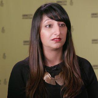 "Twitter, Amnesty International: ""Non rispetta i diritti delle donne"""