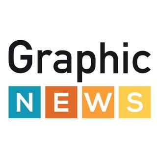 Graphic News, statue e tatuaggi: rinnovamenti