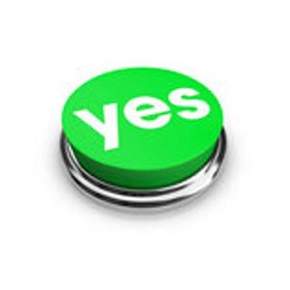 TRANSFORMATION: Say Yes to Spirit #220