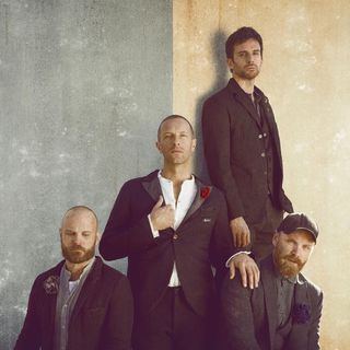 """Andiamo al 2000 per parlare di un brano dei Coldplay, esattamente di """"Trouble""""."""