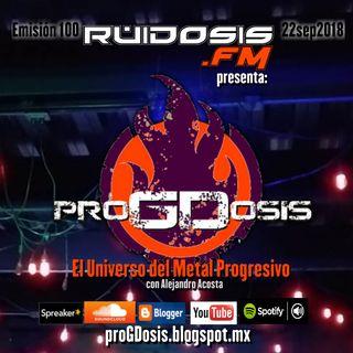 proGDosis 100 - 22sep2018 - Eyala