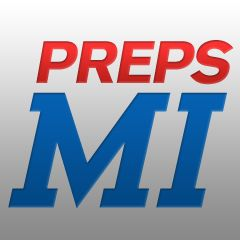 PrepsMI Game of the Week Byron Center at Thornapple Kellogg