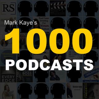1000 PODCASTS
