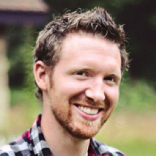 Real Estate Entrepreneurship with Brandon Turner