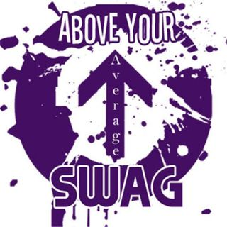 Above Your Average Swag