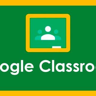 Classroom: historia, objetivos y utilidad