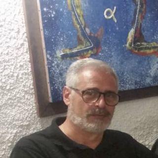 Commento al vangelo don Gabriele Nanni - 17.9.2019 - Ragazzo, dico a te, àlzati! - Lc 7, 11-17