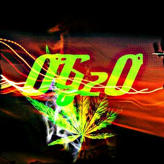 OG20 MUSIC REVIEW SHOW EPSD #5 NEW ARTISTS NEW MUSIC: LIVE NOW