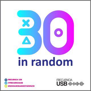 30 in Random