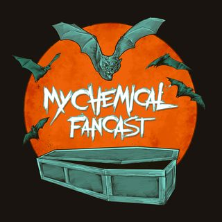 My Chemical Fancast