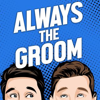 "Episode 1: ""If You Tidy Your Room, Then We'll Get Married"""