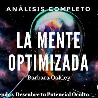 043 - La Mente Optimizada (MindShift)