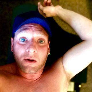 Episode 11 - Christopher McDermott's Pudcast