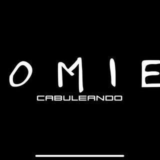 001 HOTEL ABC   Romíes Cabuleando   Experiencia de la vida