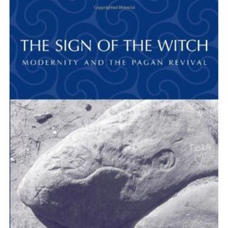 Ep.137 – Psychology of Witchcraft