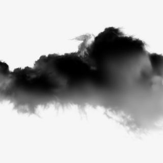 Episode 351: Pass the Black Cloud