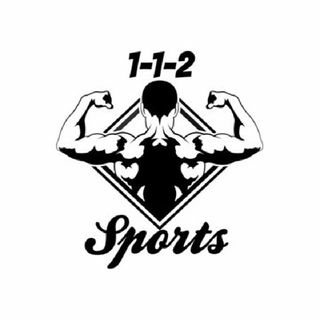 112 Sports Podcast Brook Vs Spence Jr