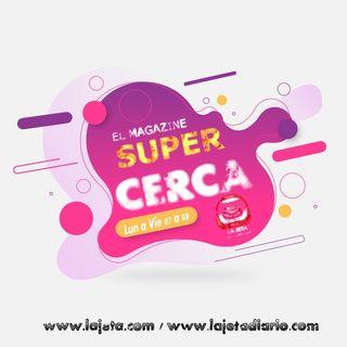 Programa Completo SuperCerca 19-08-19