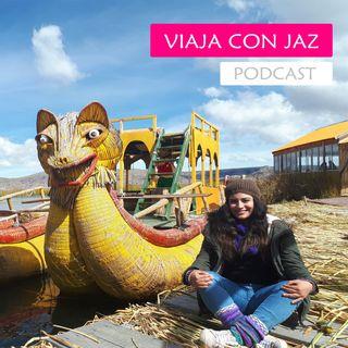Perú mucho más que Machupichu Parte II