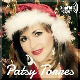 A Patsy Torres Christmas