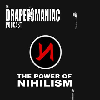 The Power of Nihilism