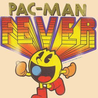 Del Bit a la Orquesta 35 - Pacman Fever