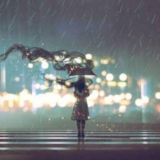 73) Pídeme Tu Rola - Nochecita lluviosa