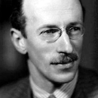 Sir Basil H. Liddel Hart: I Limiti di un Classico - Le Storie di Ieri