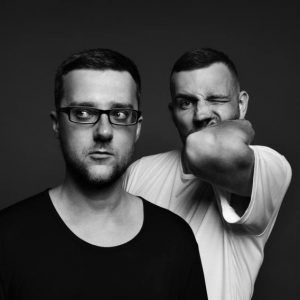 Catz N Dogz Essential Mix (BBC Radio 1) 06-04-2019