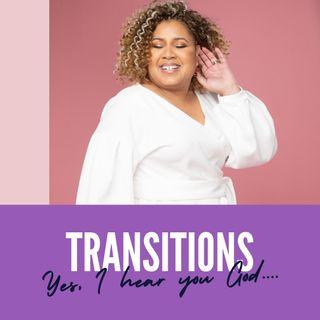 Soulful Stimulations/ Dr Monique Flemings