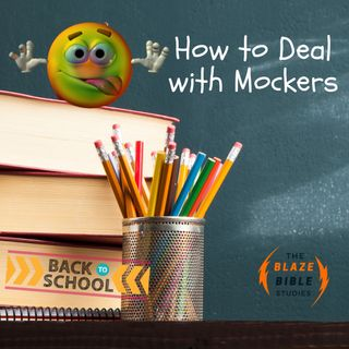 How to deal with mockers -DJ SAMROCK