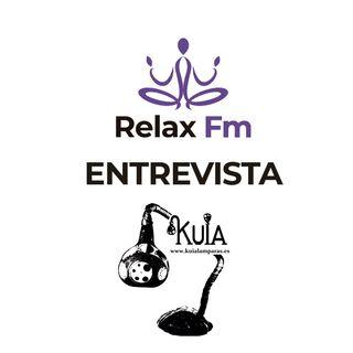 Entrevista a Iñaki García (Kuia Lámparas)