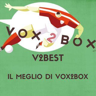 V2Best - Best Of Vox2Box