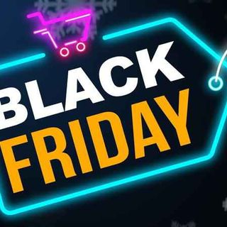 Rassegna-moci ma Anche No del post Black Friday